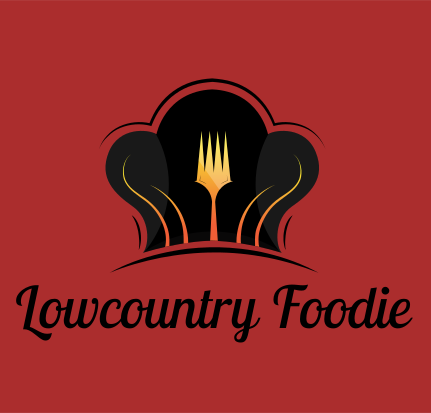 Lowcountry Foodie